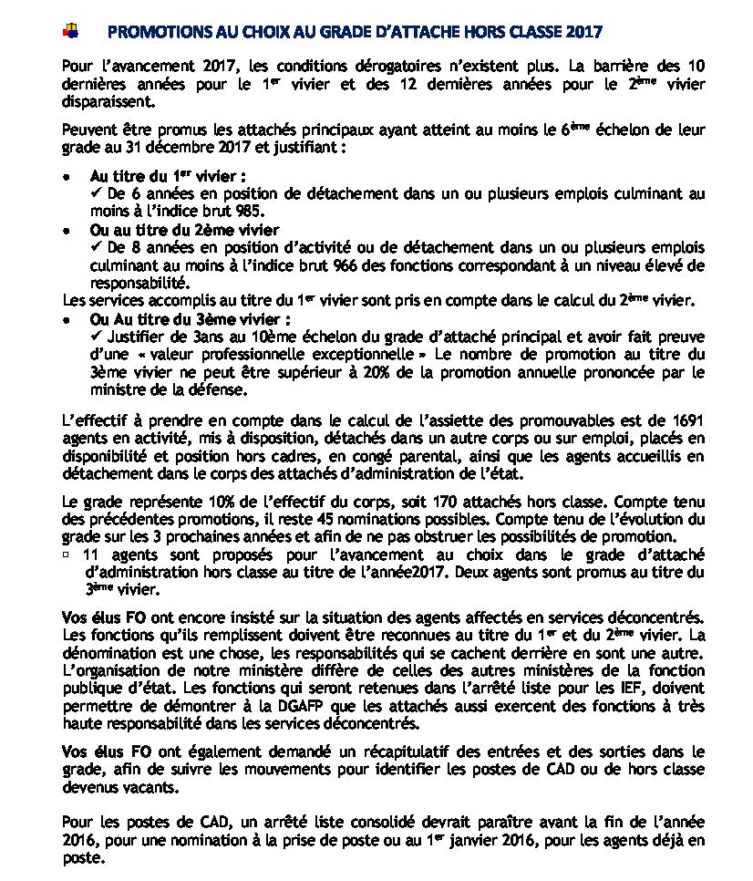 snpad
