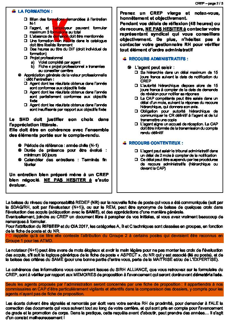 format of cv pdf file software testing resume keywords