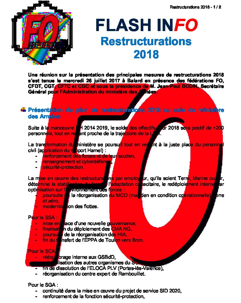 personnel dissolution syndicat